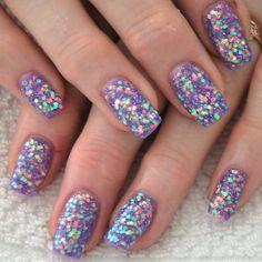 .@nailsbyeffi | #naglar #nails #nailcreation #nailclub  #nailswag  #nagelkonst #gelenaglar #g... | Webstagram