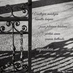 #runo #runoja #runous #suomeksi #runoilija #valokuva #valokuvaus