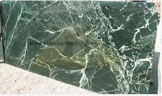 We are Largest Stone Tiles & Slabs Manufacturer & Exporter in INDIA for Façades, Floors, Walls, Gardens. We Supply Worldwide Top Quality Natural Building Stones at Wholesale Price Onyx Marble, Green Marble, Italian Marble Flooring, Building Stone, Garden Paving, Udaipur, Stone Tiles, Color Themes, Granite