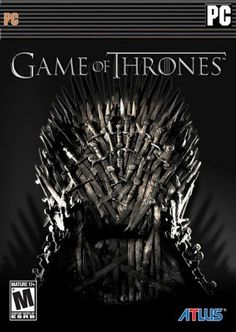 game of thrones ps3 free