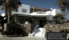 Mykonos, Greece:  A Secret Funky, Chic  DOWNLOAD OUR FREE eBOOK:    Top 5 Ways You can Add Serious Income to Your Bottom Line by Creating Transformational Destination Retreats!  http://www.wanderlustentrepreneur.com/top5ways