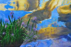 Northern Landscapes of Ontario Teresa Thompson Oakville Landscape Paintings, Landscapes, Canadian Nature, Algonquin Park, Two Rivers, Canoe, Fine Art Photography, Ontario, Sunset