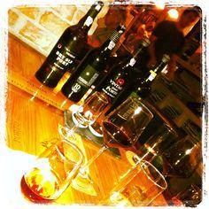#Vinho do Porto (Portugal) :: As melhores Acompanhantes de Luxo Porto :: http://www.portalprivado.com/ ::