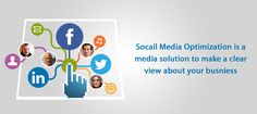 SEO India provides affordable SEO services to clients in India and worldwide .www.fastindiaservice.com #fb #hashtaggers #socialmedia #digitalMarketing #ContentMarketing #webdesign