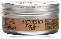 TIGI Bed Head B for Men Matte Separat…