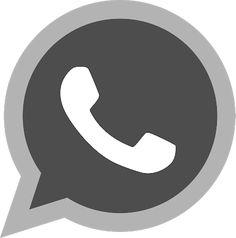 Logo Pdf, Whatsapp Logo, Dark Green Background, Logo Real, Black And White Logos, Green Backgrounds, Icons, Free, Instagram