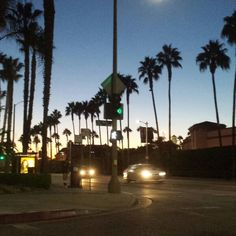 Photography by NNG - #ParamountStudios at #Sunset, #LosAngeles #Melrose (smartphone shot)
