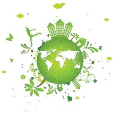 """www.Greensumerism.com  I used to feel bad about mindless consumerism but not any more. The green movement has come to my rescue. With every purchase, I can now enjoy the warm glow of helping develop environmentally sound practices.  Let's call it """"greensumerism"""". Forget the simple mantra of """"less is more""""; with the help of the green movement you can now indulge in a frenzy of consumerism, with each purchase through our Live Green shopping portal you can be excited by the idea that you are…"""