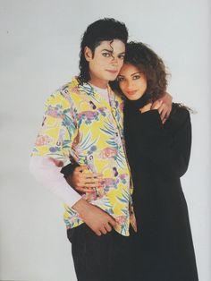 Michael Jackson Exclusive Very Rare Foto/Photo TATJANA