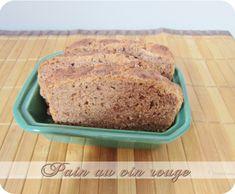 pain au vin rouge (scrap1)