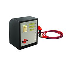 mobile fuel dispenser-Censtar electronic fuel dispenser