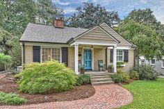 1214 Yale Pl, Charlotte, NC 28209 - Zillow