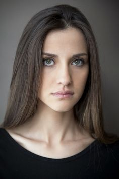 Irem Helvacioglu - picture for you Turkish Women Beautiful, Turkish Beauty, Beautiful Eyes, Popular Actresses, Canadian Actresses, Profile Photography, Long Indian Hair, Cute Girl Photo, Just Girl Things
