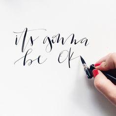 Write On! Design//