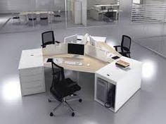 duże nowoczesne biurko narożne - Szukaj w Google