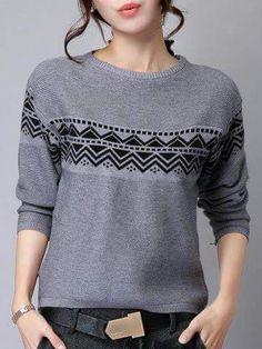 #jumper #cozy #stylish #sweater