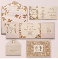 luxury_wedding_blush_gold_tropical_florida_key_largo_sea_creature_invitations_v235_om_1a.jpg