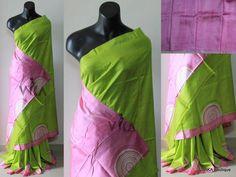 Modern Saree, Saree Styles, Silk Sarees, African Fashion, Special Events, Sari, Draping, Elegant, Blouse