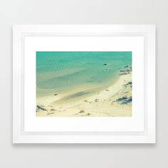 Instant Photography Download Ocean Photography by CalamariSky