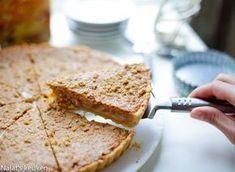 Dit recept komt uit de oude box en omdat het zo verschrikkelijk lekker is moet ik het gewoon met jullie delen. Vaak kreeg ik thuis de vraag of ik de karamel havermout taart wilde maken. Ze hebben het…