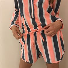 Cover Up, Rompers, Dresses, Fashion, Pictures, Vestidos, Moda, Fashion Styles, Romper Clothing