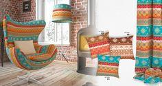 Materiale teflonate impermeabile Pitesti - ideale pentru tapiserii, huse, fete de masa si draperii