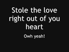 """212. """"Doo Doo Doo Doo Doo (Heartbreaker)"""" (3:27) (Mick Jagger/Keith Richards) - THE ROLLING STONES (""""Goats Head Soup"""" - 1973)."""