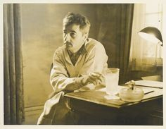 10 Quotes From the Irreplicable William Faulkner A Rose For Emily, William Faulkner, Southern Gothic, History Of Photography, American Literature, Writers Write, Real Hero, Artist Life, Writing A Book