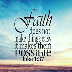 Believe God for the impossible in your life. He wants you to walk on water with Him even in the midst of the storms. Do not be afraid. He is with you. He will uphold you with His righteous right hand. Trust Him. ✨ #Kingdom Come ❤️✡️✝️✡️❤️ #God #Beautiful #Truth #Israel #Islam #strength #hope #faith  #truelove #ChildofGod