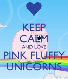 keep calm unicorn - Buscar con Google