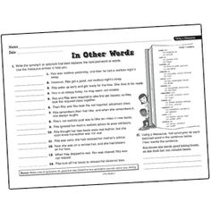 Teaching Reference Skills Part 4: The Dictionary | Homeschool, A ...