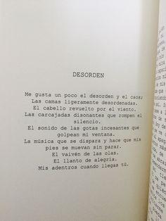 """ideasviajando: """"Radiografía de un corazón de Origami/Mariani Sierra """""""