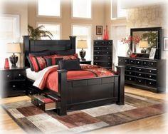 master bedroom furniture set - Bedroom Sets Designs