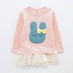 Bunny Tee and Skirt Kids Outfits Girls, Cute Girl Outfits, Kids Girls, Cute Girls, Cool Outfits, Little Fashion, Kids Fashion, Summer Store, Shapes For Kids