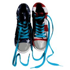 Stickers Basket toile NYC - Stickers Malin Michael Faraday, Baskets, Nyc, Sandals, Sneakers, Shoes, American Fl, Home, Zapatos
