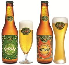 Amazon Beer - using amazon fruits for a truly Brazilian touch Brazilian beer in New Zealand - http://www.beerz.co.nz/tag/beer-2/ #Brazilian #beer #nzbeer #newzealand