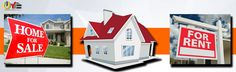 See Property Ads and pick Your dream #property from oyeproperty.com Click on image to visit our website.