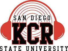 Don Lichterman: Thanks for Radio Adds at KCR for Sunset Recording artists Mister Sir and for Respect!