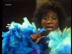 "LABELLE / LADE MARMALADE (1975) -- Check out the ""Super Sensational 70s!!"" YouTube Playlist --> http://www.youtube.com/playlist?list=PL2969EBF6A2B032ED #70s #1970s"