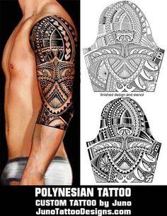 polynesian tattoo template, juno tattoo designs #marquesantattoosshoulder #polynesiantattoosshoulder