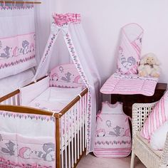 Baby Things, Type 3, Toddler Bed, Facebook, Photos, Furniture, Home Decor, Child Bed, Pictures