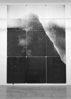 Tenebris: 9canvas #minimal #minimalistgigi | Minimalist GiGi // GiGi
