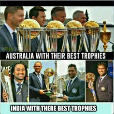 Sports Discover Team All-rounder India Cricket Team, World Cricket, Icc Cricket, Cricket Sport, Cricket Match, Funny True Quotes, Stupid Funny Memes, Apj Quotes, Real Facts