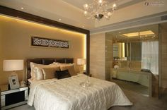 Master Bedrooms Designs 2013 Home Design Ideas