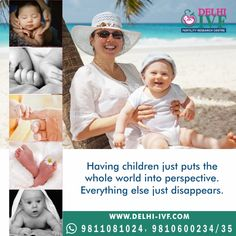 Delhi IVF established one of the leading and most successful IVF Clinic in India since 1993 under the leadership of Dr. If you are looking for the best infertility treatment in Delhi, India, Visit us now! Types Of Infertility, Infertility Treatment, Ivf Clinic, Praying For A Baby, Research Centre, Surrogacy, Perspective, Appointments, Children