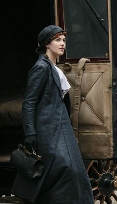 i will ALWAYS miss Lady Sybil <3...there i said it!!