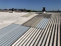 Perfect Image, Perfect Photo, Love Photos, Cool Pictures, Industrial Roofing, Fibreglass Roof, Commercial Roofing, Roofing Contractors, Roof Repair