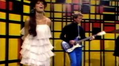 The B-52's - Private Idaho  1980 Video  widescreen So learn the words..and the beat..and just dance it..cause thats how it was..just let loose to fun.. XOXO DO IT>AT FULL BLAST CLUB STYLE/
