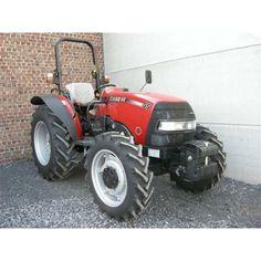 Don de mini tracteur CASE IH FARMALL 55A http://www.clicads.fr/don_de_mini_tracteur_case_ih_farmall_55a-1935858.html