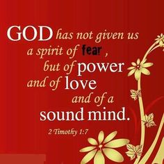 Image result for Heart images with kjv bible verses